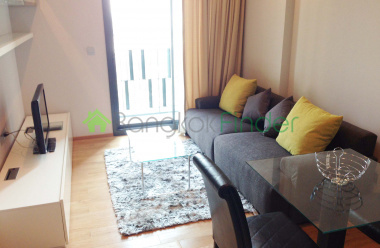 Thonglor Condos for Rent, Thonglor,Bangkok,Thailand, Keyne By Sansiri