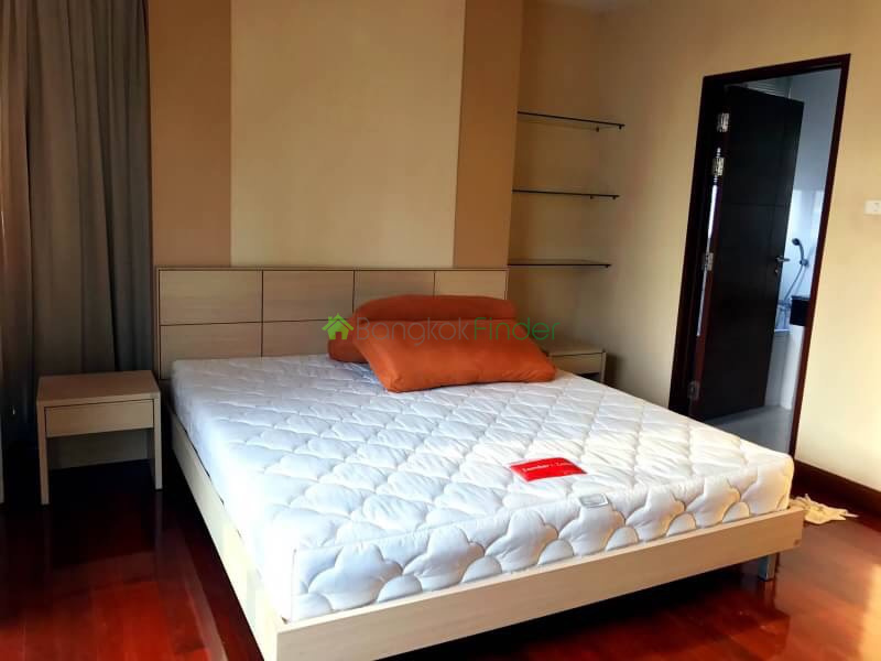 Bangkok,Thailand,2 Bedrooms Bedrooms,2 BathroomsBathrooms,Condo,Sukhumvit City Resort,5806