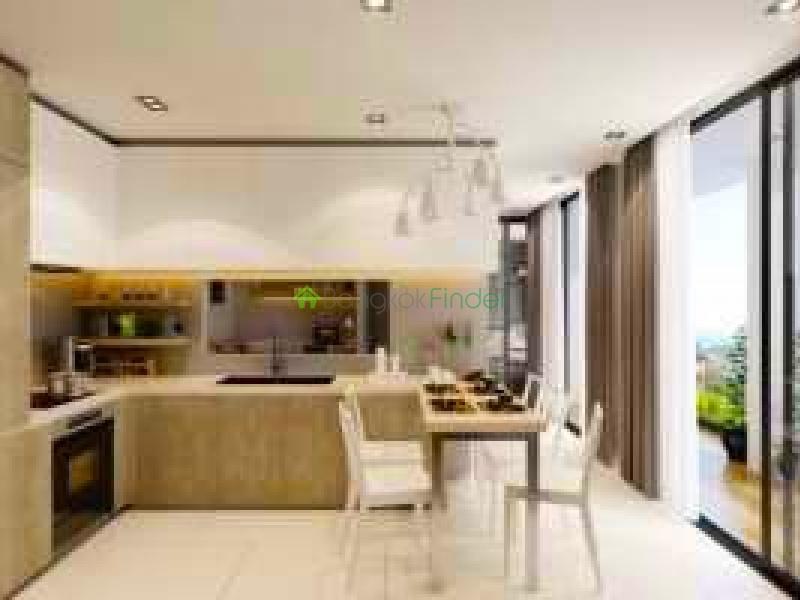 phuket condo, kamala beach, retirement property thailand, vacation property thailand