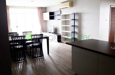 Nana,Bangkok,Thailand,2 Bedrooms Bedrooms,2 BathroomsBathrooms,Condo,Sukhumvit City Resort,5811