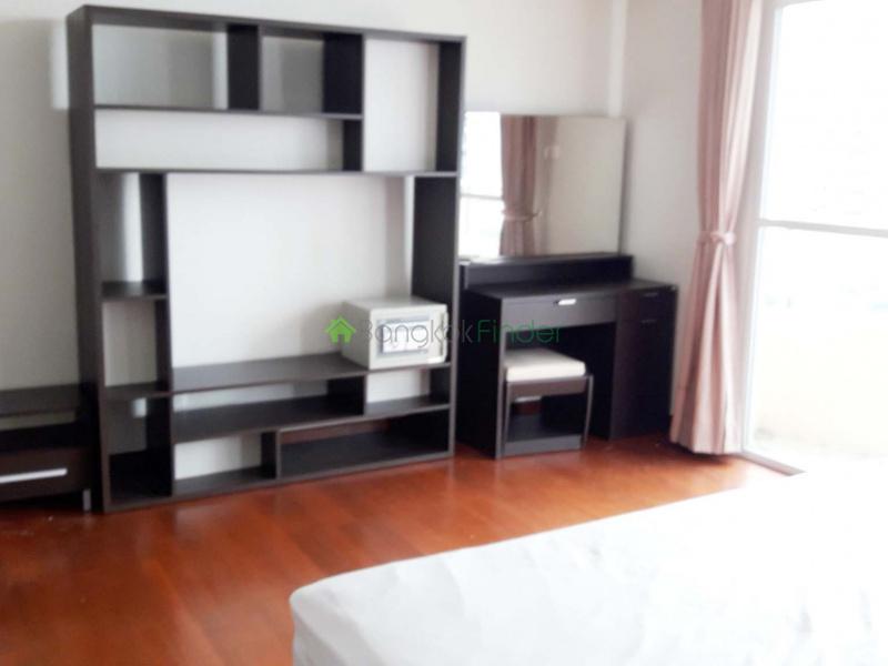 Nana,Bangkok,Thailand,2 Bedrooms Bedrooms,2 BathroomsBathrooms,Condo,Sukhumvit City Resort,5811