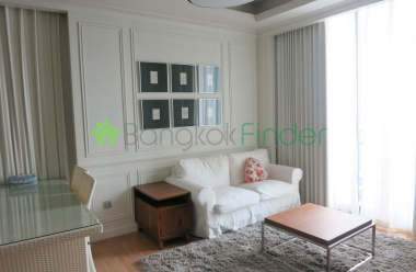 Thonglor,Bangkok,Thailand,2 Bedrooms Bedrooms,2 BathroomsBathrooms,Condo,Quattro,5814