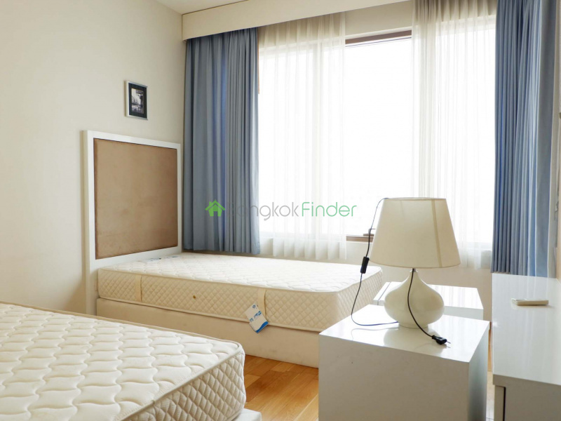 Phrom Phong,Bangkok,Thailand,3 Bedrooms Bedrooms,3 BathroomsBathrooms,Condo,Emporio,5815
