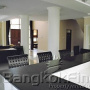 Bangna-Srinakarin, Bangna-Srinakarin, Bangkok, Thailand, 3 Bedrooms Bedrooms, ,4 BathroomsBathrooms,House,For Sale,Bangna-Srinakarin,5817