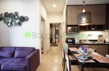 Ekamai-Thonglor-Petchaburi,Bangkok,Thailand,2 Bedrooms Bedrooms,2 BathroomsBathrooms,Condo,Capital,5818