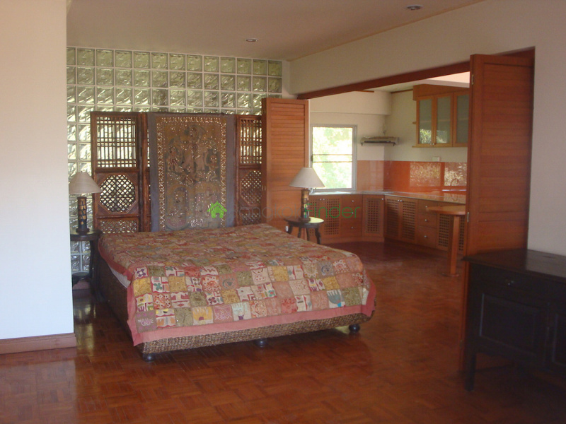 Lamphun- Chiang Mai- Thailand, 2 Bedrooms Bedrooms, ,2 BathroomsBathrooms,Condo,Sold,Chiang Mai Golf Mansions,5,5820