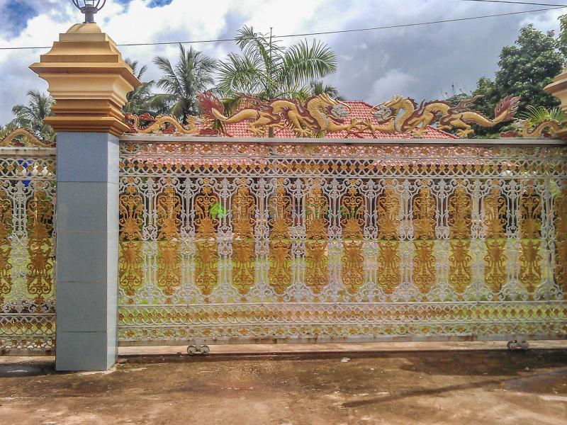 330 Unit 23 Highway 10,Thoulakhom District,Ban Keun,Vientiane,Laos,3 Bedrooms Bedrooms,3 BathroomsBathrooms,House,Highway 10,5825
