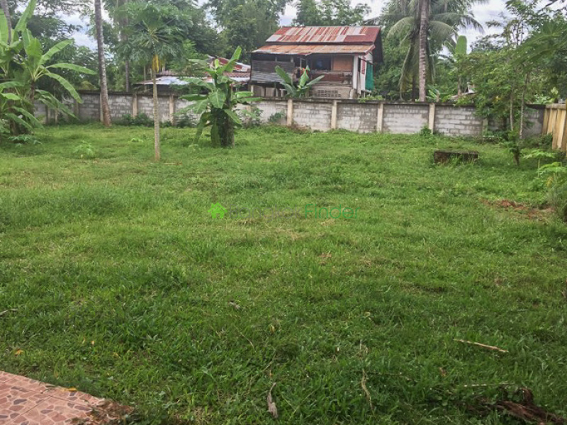 330 Unit 23 Highway 10, Thoulakhom District, Ban Keun, Vientiane, Laos, 3 Bedrooms Bedrooms, ,3 BathroomsBathrooms,House,For Sale,Highway 10,5825