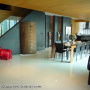 31 Sukhumvit,Phrom Phong,Thailand,3 Bedrooms Bedrooms,4 BathroomsBathrooms,Condo,Le Raffine 31,Sukhumvit,5826