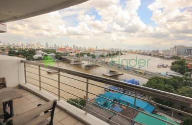 525 Khwaeng Bang Yi Khan,Bang Yi Khan,Bangkok,Thailand 10700,3 Bedrooms Bedrooms,4 BathroomsBathrooms,Condo,Rattanakosin View Mansion,Khwaeng Bang Yi Khan,5833