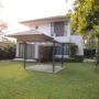 Bangna-Trad, Bangkok, Thailand, 3 Bedrooms Bedrooms, ,3 BathroomsBathrooms,House,For Rent,5834