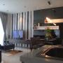 85-93 Soi Sukhumvit 24,Sukhumvit-Phrom Phong,Bangkok,Thailand 10110,1 Bedroom Bedrooms,1 BathroomBathrooms,Condo,Emporio,85-93 Soi Sukhumvit 24,14,5839