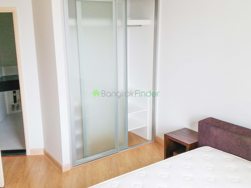 Charoen Krung Rd, Rama 3, Bangkok, Thailand 10120, 2 Bedrooms Bedrooms, ,2 BathroomsBathrooms,Condo,For Sale,Supalai Casa Riva ,Charoen Krung Rd,17,5847