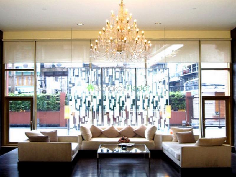 Manhatttan Chidlom Condos, Manhattan Chidlom Condominiums , bangkok Thailand