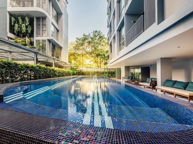 200 Soi 49/12,Khlong Toei Nuea,Thonglor,Bangkok,Thailand 10110,1 Bedroom Bedrooms,1 BathroomBathrooms,Condo Building,Soi 49/12,5861, In truth, starting one\'s life does not require any form of compromise. With this in mind, one would love to explore all the forms of luxury the modern age has to offer especially when in search of a residential apartment. This is exactly what is offered at the low-rise Downtown forty nine condominium in Thailand. Given the constant rise in prices of real estate in Thailand, one might want to believe there will be