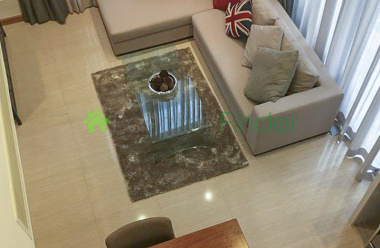bangkok condo for sale downtown forty nine