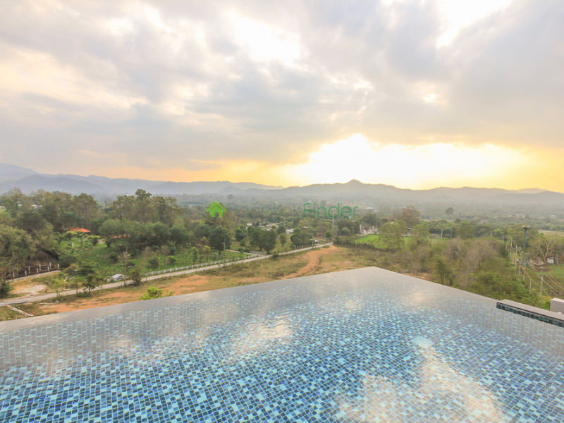 khao yai living, khao kai investment, khao yai condo, khao yai apartment, khao yai golf
