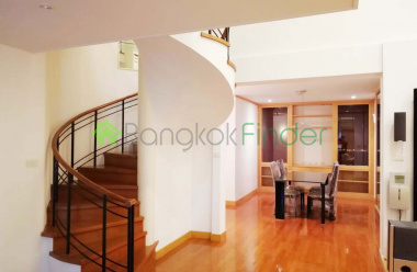 Langsuan, Ploenchit, Bangkok, Thailand, 2 Bedrooms Bedrooms, ,3 BathroomsBathrooms,Condo,For Sale,Grand Langsuan,Langsuan,5866