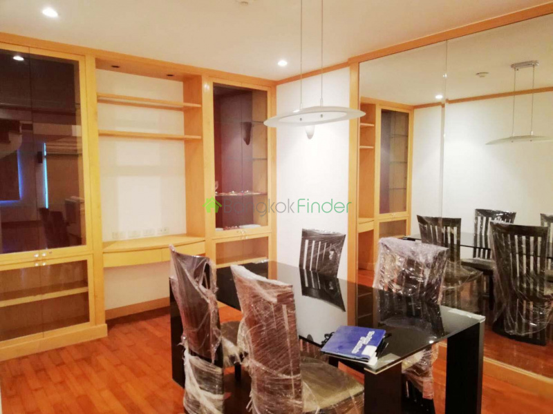 Langsuan, Ploenchit, Bangkok, Thailand, 2 Bedrooms Bedrooms, ,3 BathroomsBathrooms,Condo,For Sale,Grand Langsuan,Langsuan,5866