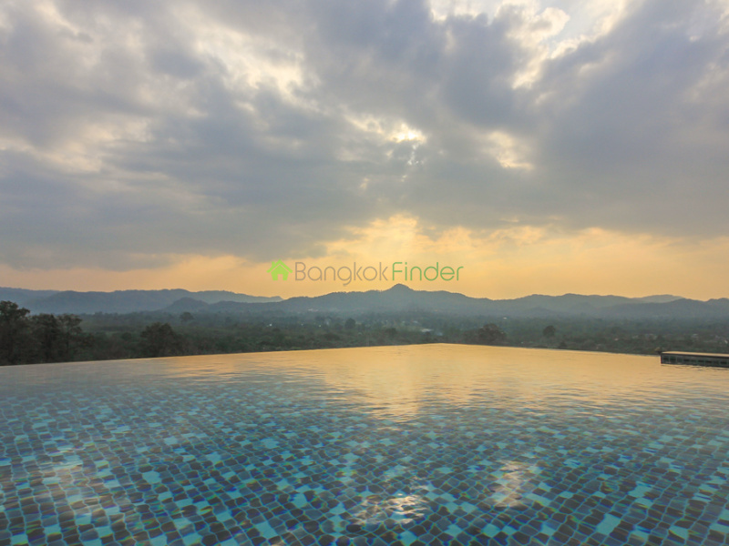 Khao Yai Living, Khao Yai Golf, Khao Yai Winery, Annual Grape Harvest, Mountain Living, Aria Pura Pure Clean Living
