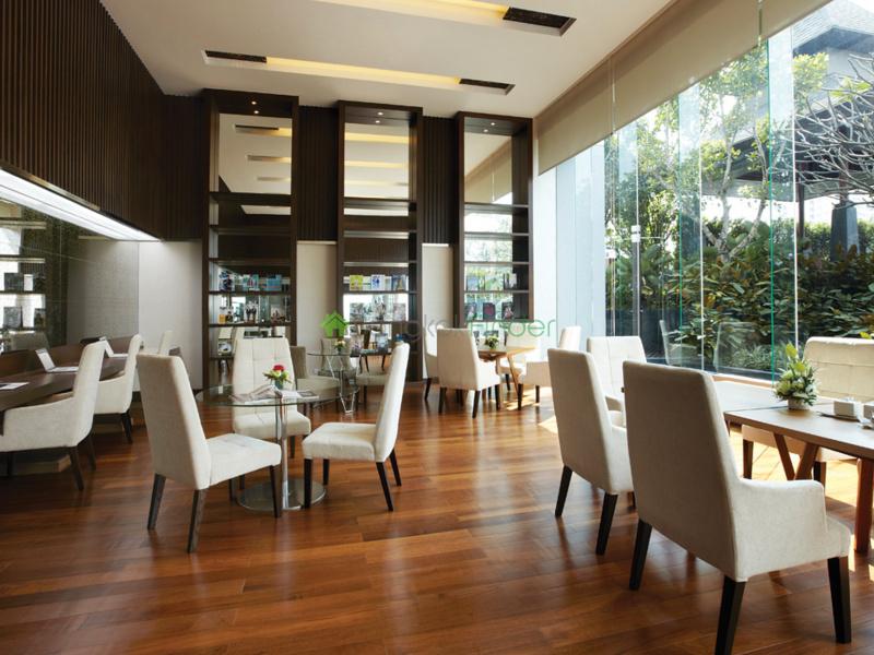 Bangkok, Ratchatewi, Bangkok, Thailand 10400, 1 Bedroom Bedrooms, ,1 BathroomBathrooms,Condo Building,Rent or Sale,6004