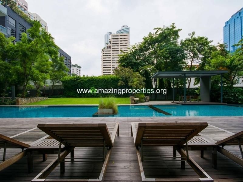 DomusSoiSukhumvit 18,KhwaengKhlong Toei, Khet Khlong ToeiBangkok,Khlong Toei,Bangkok,Thailand 10110,1 Bedroom Bedrooms,1 BathroomBathrooms,Condo Building,6014