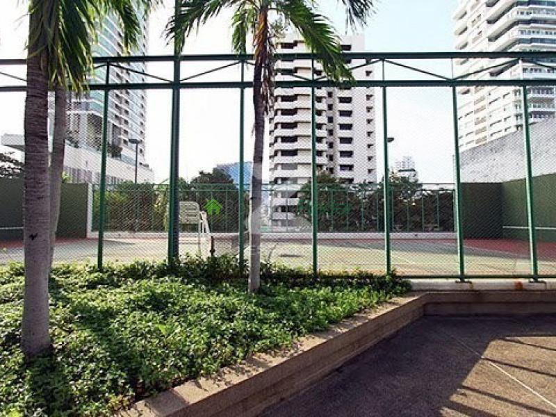 Bangkok, Khlong Toei, Bangkok, Thailand 10110, 2 Bedrooms Bedrooms, ,2 BathroomsBathrooms,Condo Building,Rent or Sale,6128