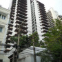 Century Heights Soi Prasanmit, Khlong Tan Nuea, Vadhana, Bangkok 10110, rise Century Heights condominium project which was constructed in 1991,