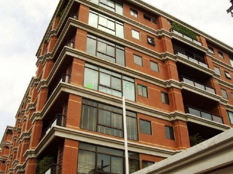 Bangkok, Watthana, Bangkok, Thailand 10110, 2 Bedrooms Bedrooms, ,2 BathroomsBathrooms,Condo Building,Rent or Sale,6311