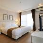 Bangkok, Khlong Toei, Bangkok, Thailand 10110, 1 Bedroom Bedrooms, ,1 BathroomBathrooms,Condo Building,Rent or Sale,6425