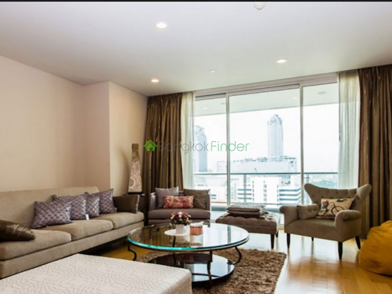 Bangkok,Pathum Wan,Bangkok,Thailand 10330,2 Bedrooms Bedrooms,2 BathroomsBathrooms,Condo Building,6438