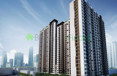 Bangkok, Khlong Toei, Bangkok, Thailand 10110, 1 Bedroom Bedrooms, ,1 BathroomBathrooms,Condo Building,Rent or Sale,6445