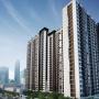 Bangkok,Khlong Toei,Bangkok,Thailand 10110,1 Bedroom Bedrooms,1 BathroomBathrooms,Condo Building,6445
