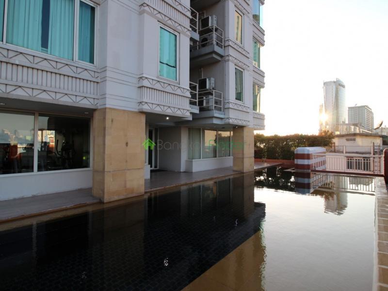 manhattan chidlom condo bangkok, bangkok Thailand ,bangkok condos for rent or sale