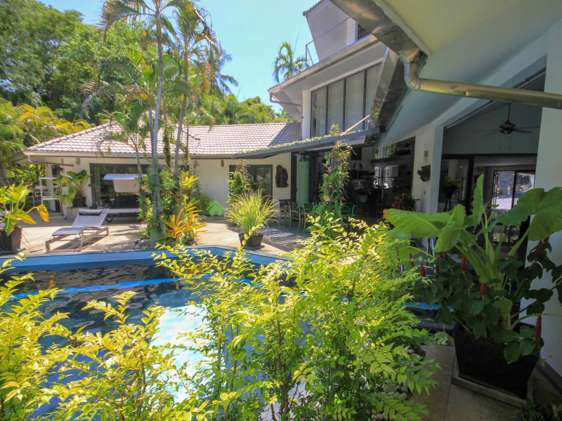 Southern Phuket Investment, Rawai Property, Invest Phuket, Luxury Villa for Sale Rawai Phuket