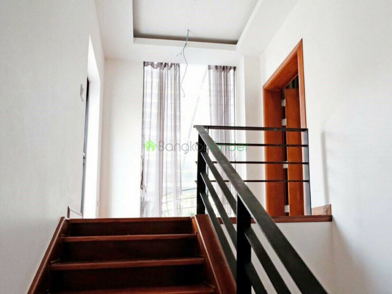 Address not available!, 4 Bedrooms Bedrooms, ,4 BathroomsBathrooms,Town House,For Rent,6456