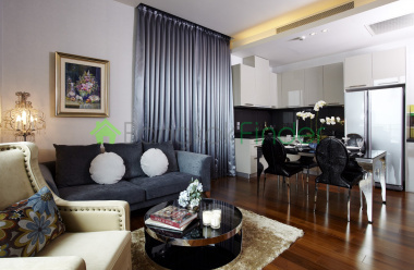 Address not available!, 2 Bedrooms Bedrooms, ,2 BathroomsBathrooms,Condo,For Rent,Quattro by Sansiri,19,6459