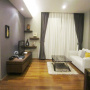 Sukhumvit 55,Thonglor,Thailand 10110,2 Bedrooms Bedrooms,2 BathroomsBathrooms,Condo,Quattro by Sansiri,5,6460