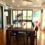Yenakard,Sathorn,Thailand,3 Bedrooms Bedrooms,4 BathroomsBathrooms,Condo,Lanai Sathorn,6464