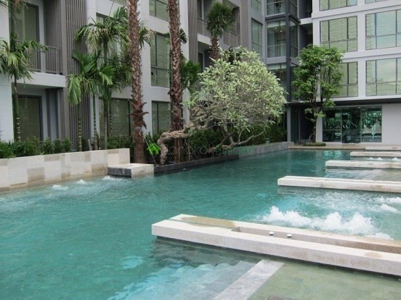 134 ซอย ทองหล่อ 4 ถนนสุขุมวิท Khwaeng Khlong Tan N, Watthana, Bangkok, Thailand 10110, 3 Bedrooms Bedrooms, ,1 BathroomBathrooms,Condo Building,Rent or Sale,134 ซอย ทองหล่อ 4 ถนนสุขุมวิท Khwaeng Khlong Tan N,6471