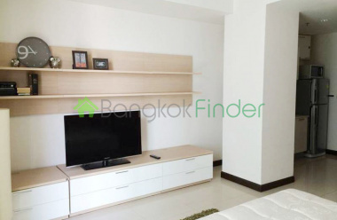 Nana- Nana- Thailand, 1 Bedroom Bedrooms, ,1 BathroomBathrooms,Condo,For Rent,Prime 11,6482