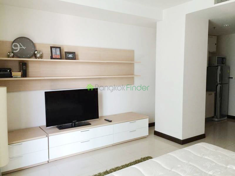 Nana, Nana, Thailand, 1 Bedroom Bedrooms, ,1 BathroomBathrooms,Condo,For Rent,Prime 11,6482