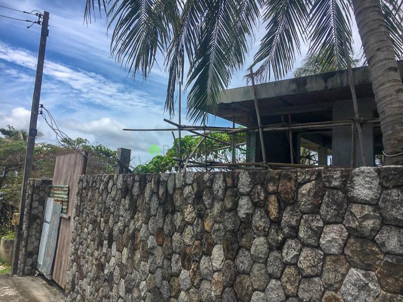 Kalim Beach, Kalim Beach, Mueang Phuket, Thailand, ,Land,For Sale,6489