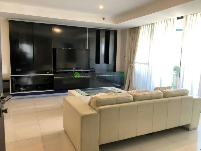Bangkok, Asoke, Thailand, 2 Bedrooms Bedrooms, ,2 BathroomsBathrooms,Condo,For Sale,Las Colinas,6507