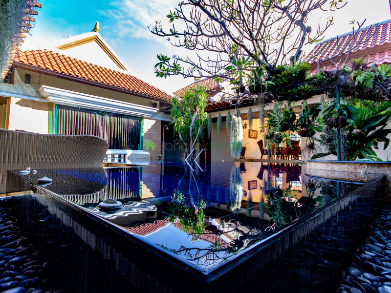 Bangna Trad, Bangkok, Thailand, 3 Bedrooms Bedrooms, ,3 BathroomsBathrooms,House,For Sale,6510