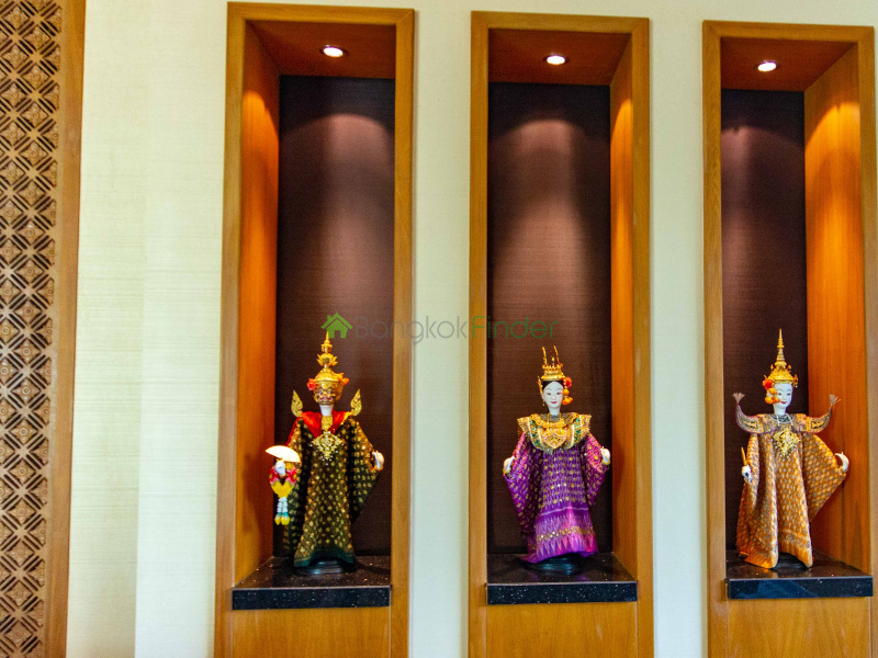 Puket, Phuket, Thailand, 3 Bedrooms Bedrooms, ,3 BathroomsBathrooms,House,For Sale,6510