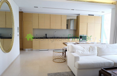 Saladaeng, Bangkok, Thailand, 2 Bedrooms Bedrooms, ,2 BathroomsBathrooms,Condo,For Sale,sssxc,6511