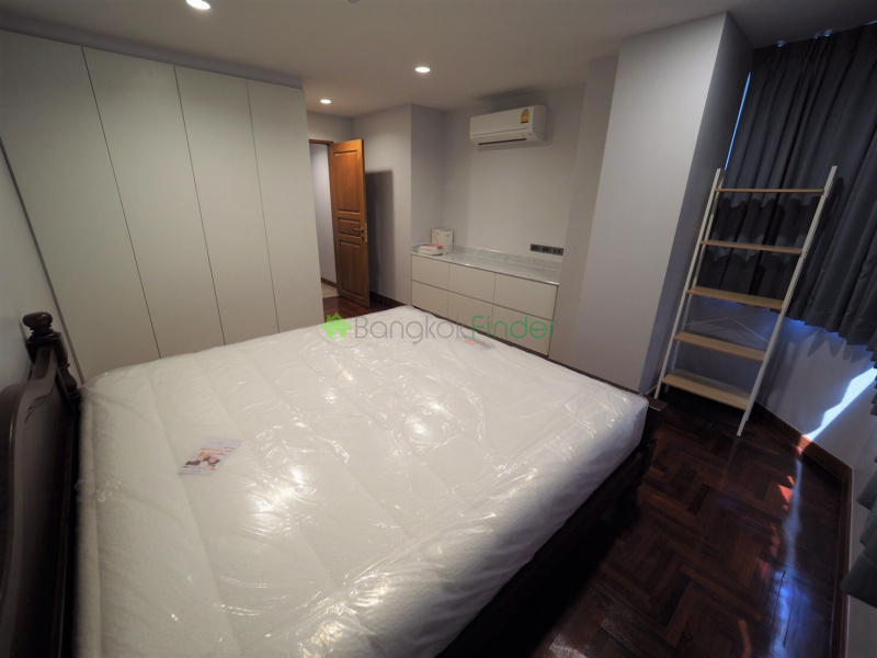 Asoke, Bangkok, Thailand, 2 Bedrooms Bedrooms, ,2 BathroomsBathrooms,Condo,For Rent,Lake Avenue,6514