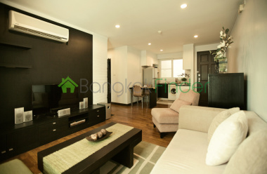 Sukhumvit Nana, Bangkok, Thailand, 2 Bedrooms Bedrooms, ,2 BathroomsBathrooms,Condo,For Sale,Siri 13,6517