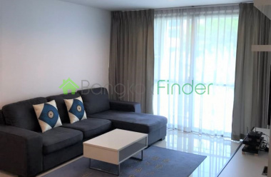 Phrom Phong, Bangkok, Thailand, 2 Bedrooms Bedrooms, ,2 BathroomsBathrooms,Condo,For Sale,Pearl Residence,6518